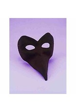 Forum Novelties Inc. Italian Mask