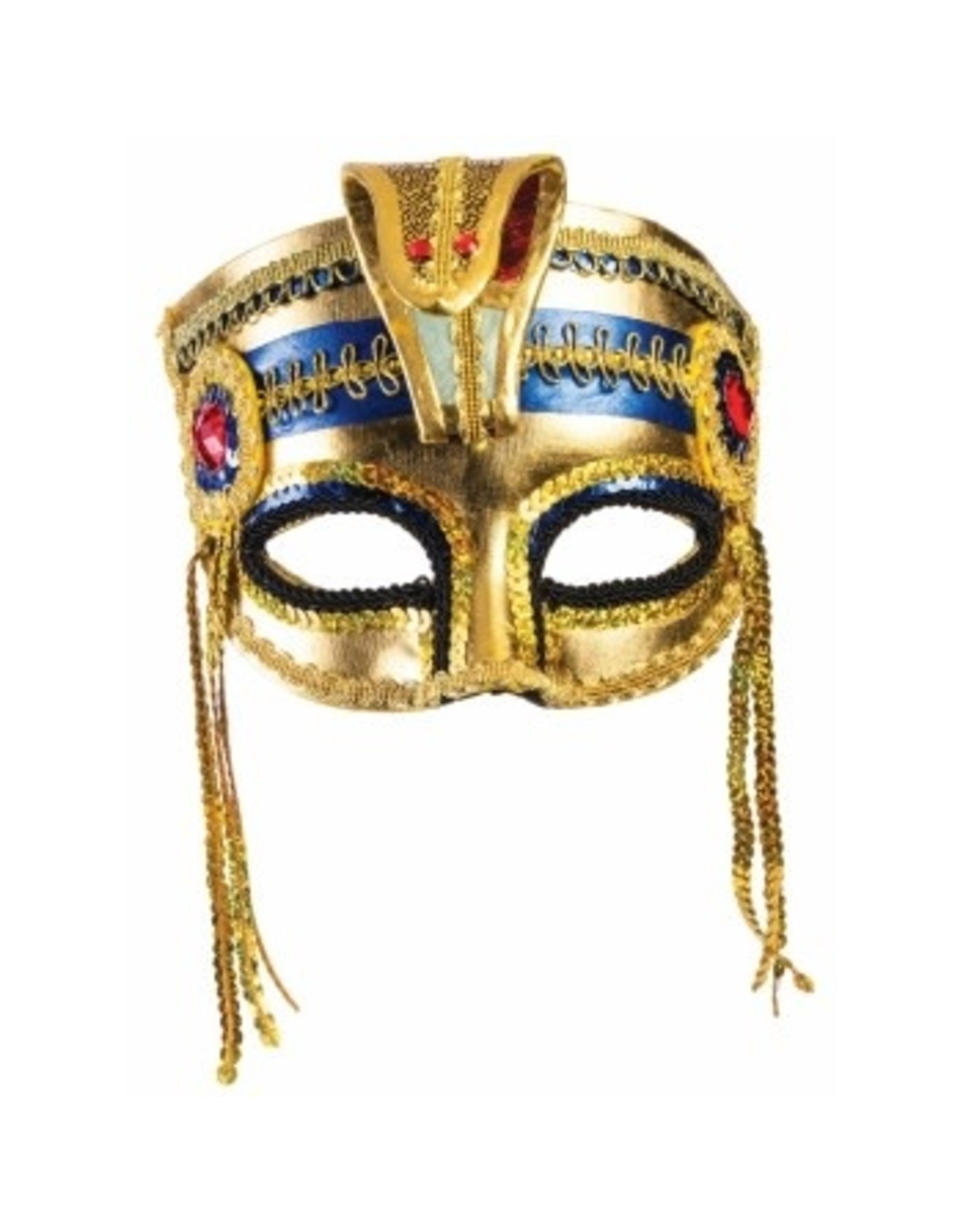 Forum Novelties Inc. Egyptian Mask