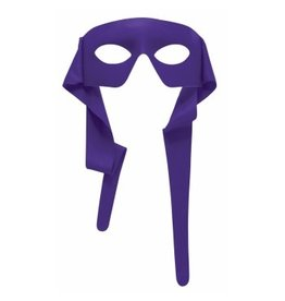 Forum Novelties Inc. Masked Man