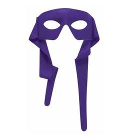 Forum Novelties Inc. Masked Man