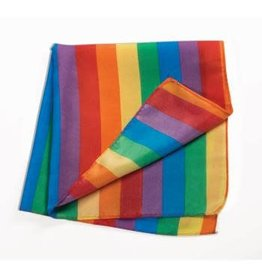 Forum Novelties Inc. Rainbow Bandana