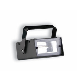Forum Novelties Inc. Mini Strobe Light