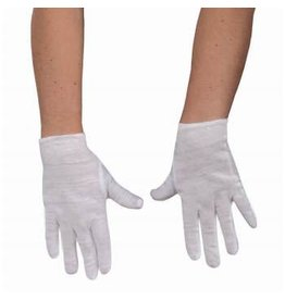Forum Novelties Inc. Children's Theatrical Gloves