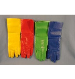 HM Smallwares Children's Superhero Gloves