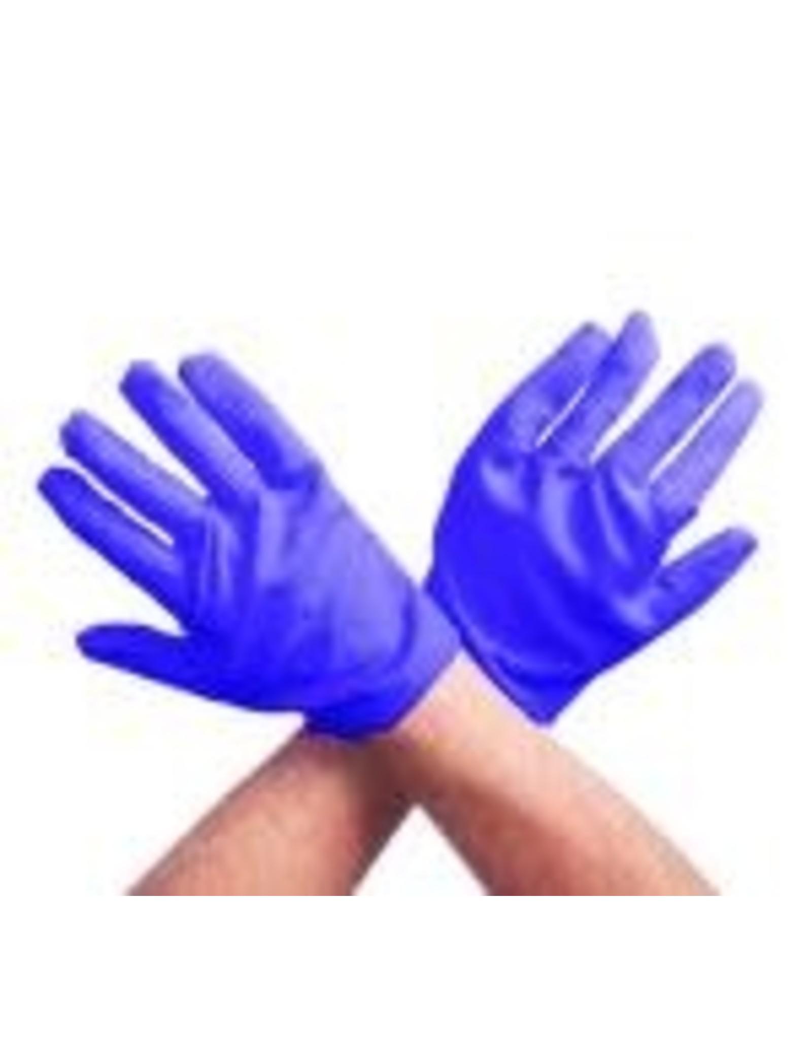 HM Smallwares Joke Gloves