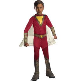 Rubies Costume Children's Shazam