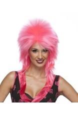 Westbay Wigs Spike Wig