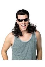 Rasta Imposta Hair Dudes Sunglasses