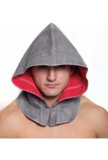 HM Smallwares Creed Hood