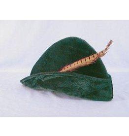 HM Smallwares Nottingham Hat
