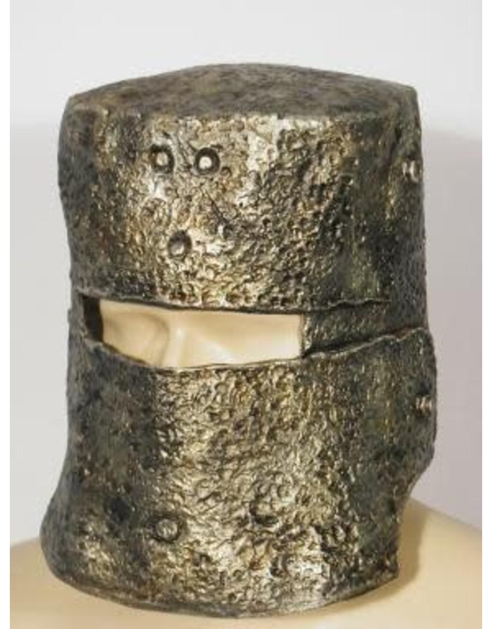 HM Smallwares Medieval Helmet