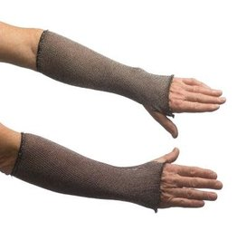 HM Smallwares Faux Chainmail Gloves