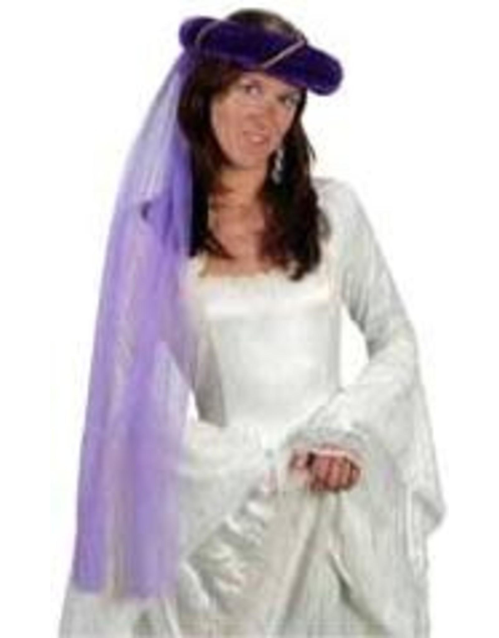 Beistle Maiden Circlet Hat