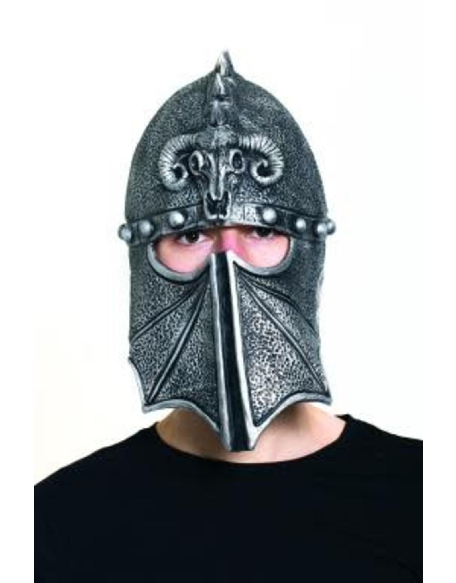 HM Smallwares Fantasy Dragon Helmet
