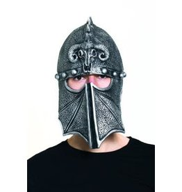 HM Smallwares Fantasy Dragon Helmet