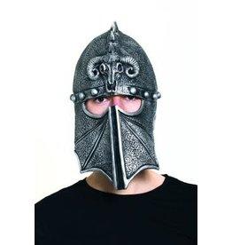 HM Smallwares Fantasy Throne Helmet