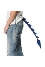 HM Smallwares Junior Size Dragon Tail