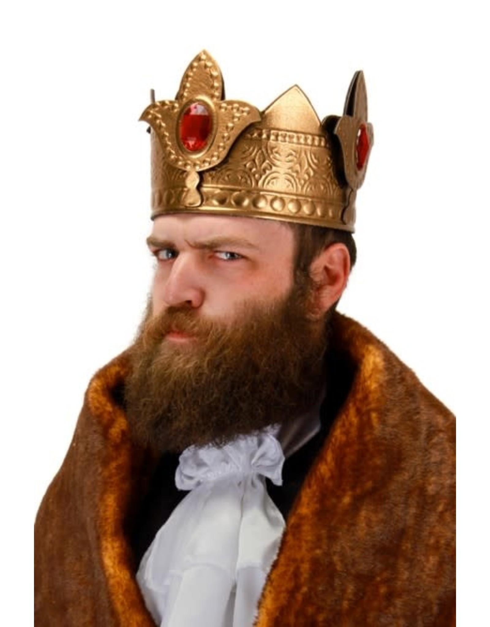 Elope King's Crown