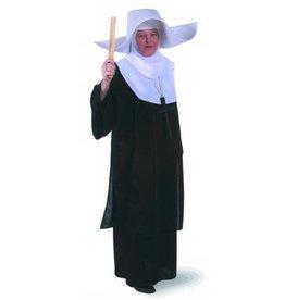 Rasta Imposta Sister Flighty Hat
