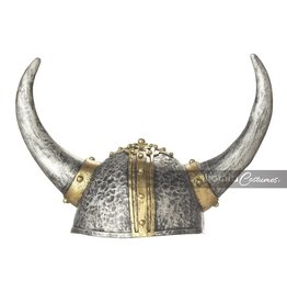California Costumes Viking Helmet