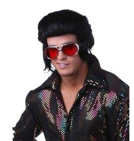 Westbay Wigs Pompadour Wig