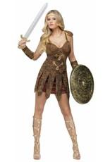 Fun World Gladiator