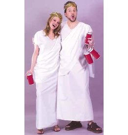 Fun World Toga Toga