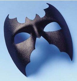 HM Smallwares Bat Face Mask