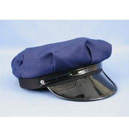 HM Smallwares Chauffeur Hat