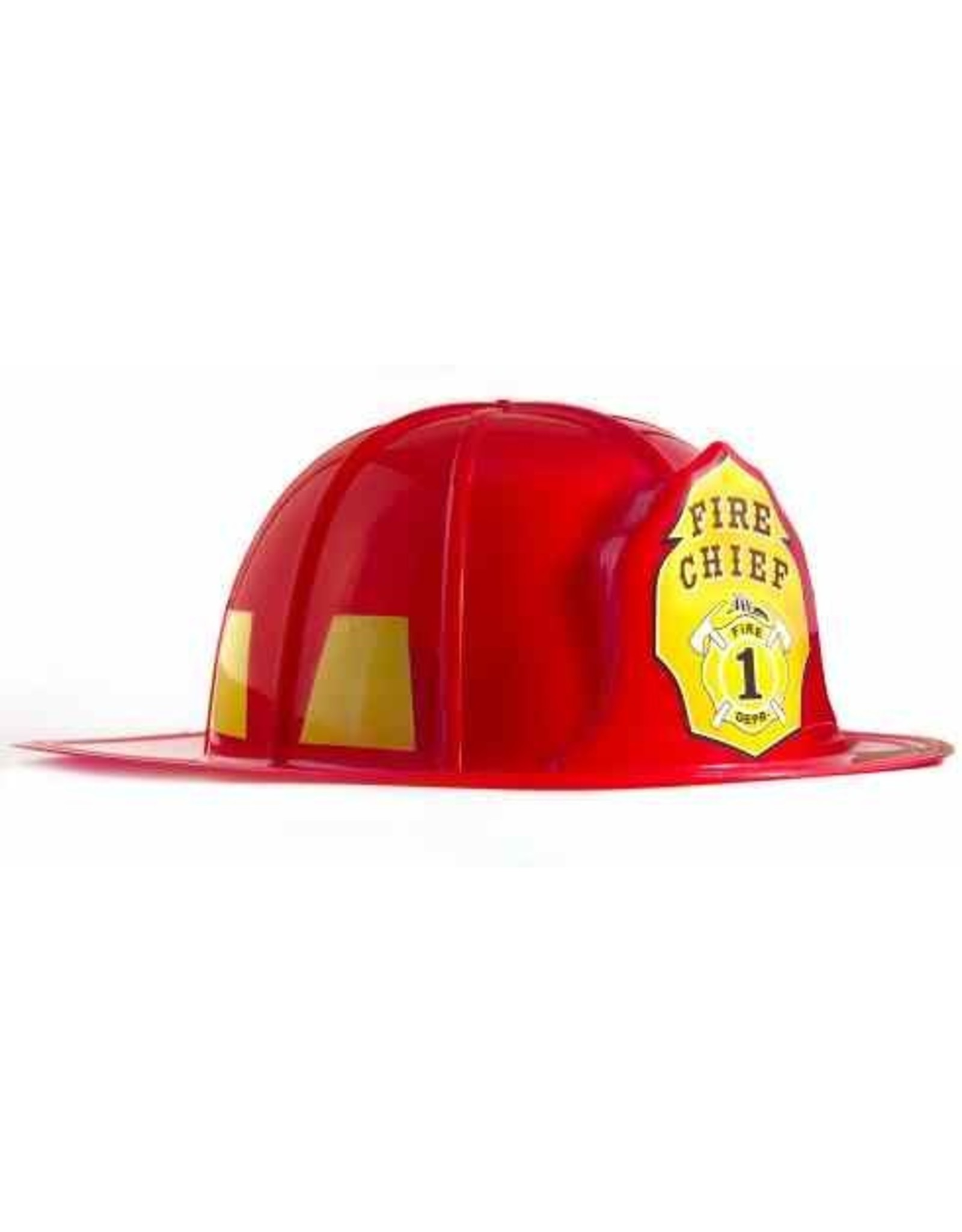 HM Smallwares Fireman Hat