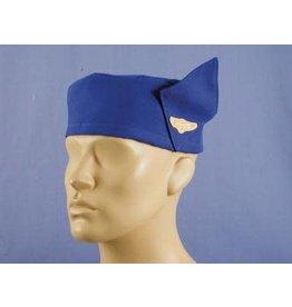 HM Smallwares Retro Stewardess Hat