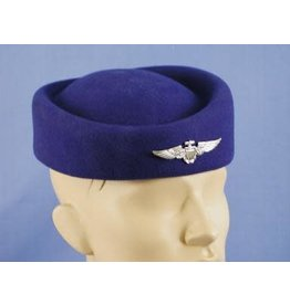 HM Smallwares Flight Attendant Hat