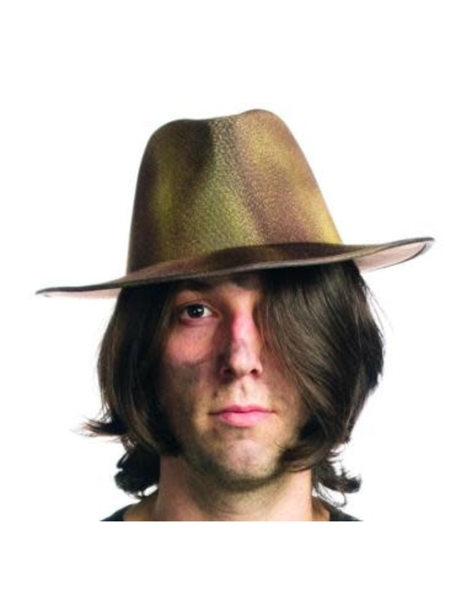 HM Smallwares Wasteland Hat