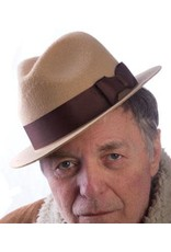 HM Smallwares 1930's Gangster Hat