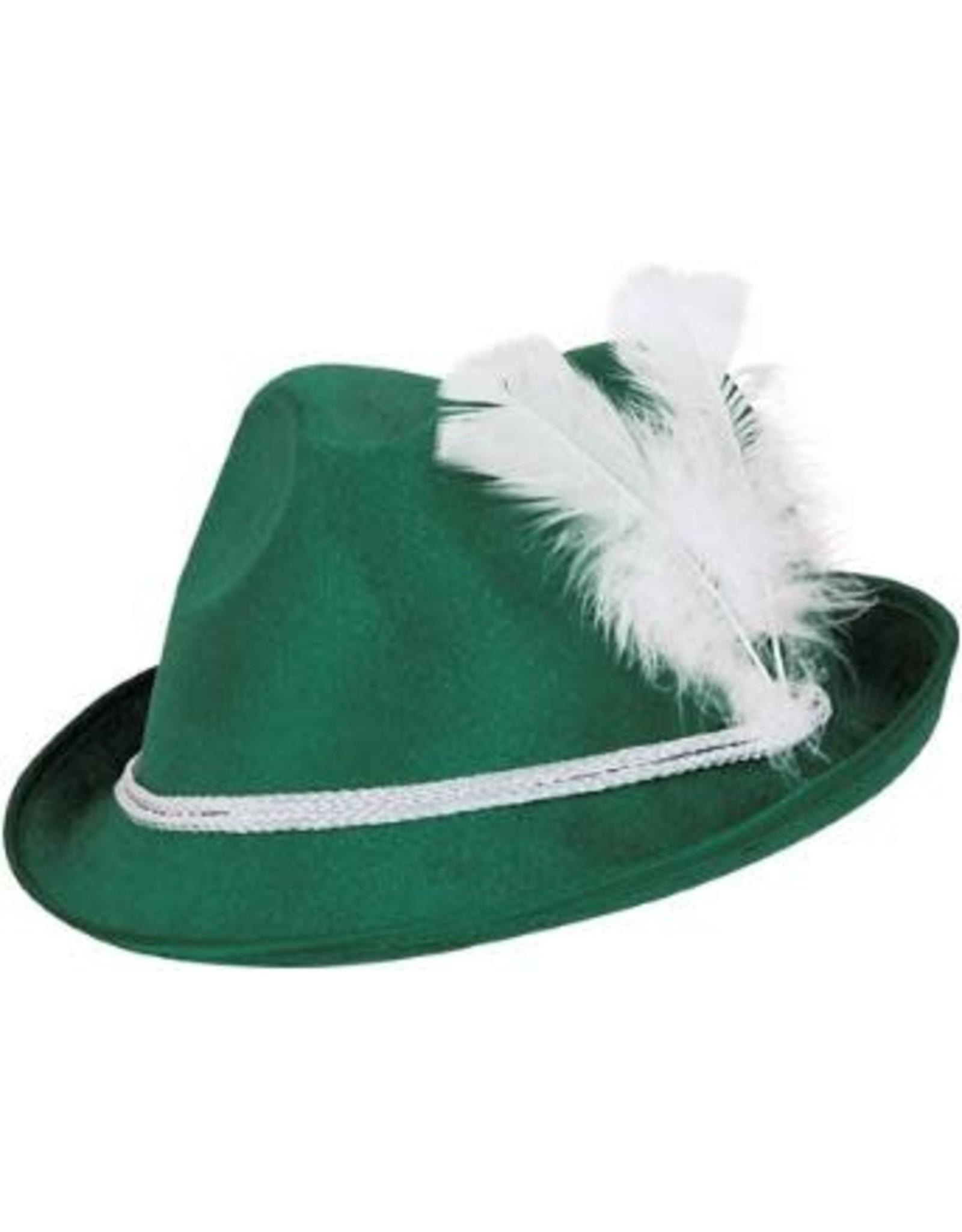 Beistle Alpine Hat