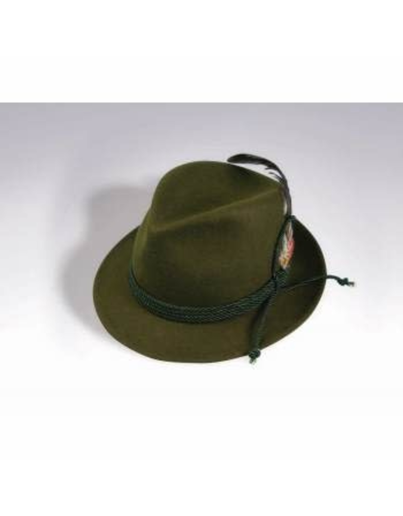 Forum Novelties Inc. Deluxe Oktoberfest Hat