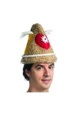 HM Smallwares Oktoberfest Beer Hat