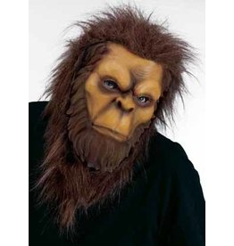 Fun World Big Foot Mask