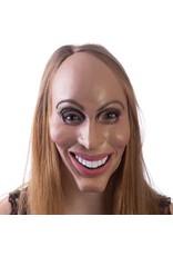 HM Smallwares Eradicate Masks