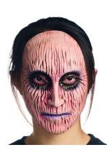 HM Smallwares Gretel Zombie Mask
