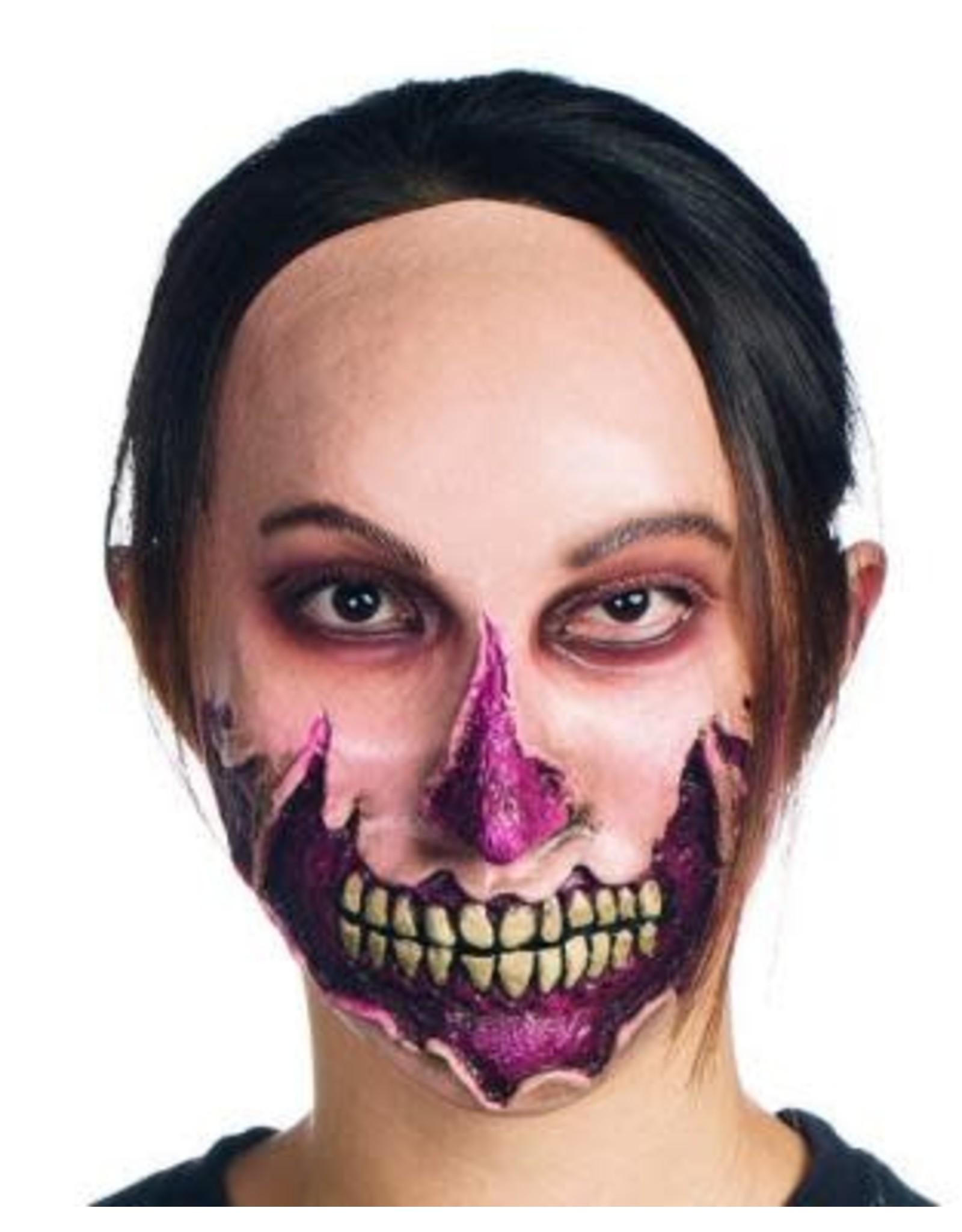 HM Smallwares Vampire Alice Mask