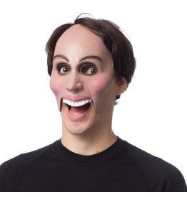 HM Smallwares Half Face Eradicate Mask