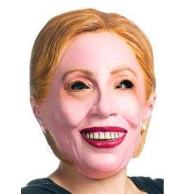 HM Smallwares Hillary Mask