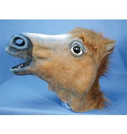 HM Smallwares Horse Mask