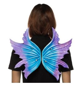 HM Smallwares Galaxy Wings