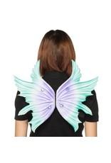 HM Smallwares Cosplay Wings