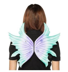 HM Smallwares Cosplay Wings
