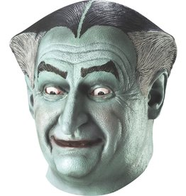 Rubies Costume Grandpa Munster Mask