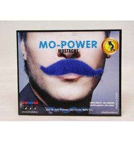 HM Smallwares Mo Power Mustache