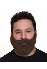 HM Smallwares Handsome Beard